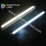 Tubo del LED 0.6 tester
