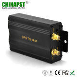 Chine Hot Vehicle GPRS GSM Tracker GPS Vehicle Tracker (PST-VT103A)
