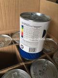 La réfrigération Emerson filtre déshydrateur Core D-48