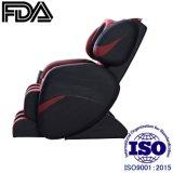 Masaje de Espalda amasar sillón de masaje con calor de compresión de aire