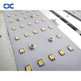 LED de iluminação impermeável ao ar livre para o projeto da luz de Rua