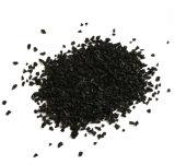 24mm Shell Geactiveerde Koolstof Coco voor het Verkleuren en het Raffineren