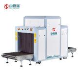 Тяжелый вес поворотной сканер машины высокой производительности груза рентгеновского сканера