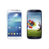 Teléfono móvil desbloqueado original auténtica Smart Phone Venta caliente reformado para Sam Celular Galaxy S4 I9505