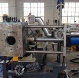 Plastiek die Pelletiserend Machine/Korrelend Machine recycleren