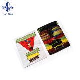 Las artes y oficios Custom Etiquetas tejidas para ropa