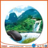 Promoção de alta qualidade Mouse pad Gel