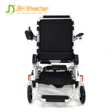 出荷する前の最もよいFoldable力の車椅子配達速いテスト