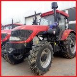 歓迎されたFotmaの130HPによって動かされる農場トラクター(FM1304)