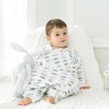 専門デザイン精巧に処理された子供の寝袋