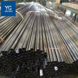 De Fabriek ASME B 36.19m van China de Naadloze Pijp van het Roestvrij staal S32750