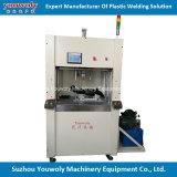 Machine van het Lassen van de Rotatie van de Filtratie van het water de Plastic