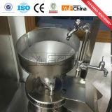 Leite de Soja Eléctrico inoxidável comercial máquina para venda