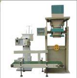 Xyc-L50W máquina de envasado de tornillo rotativo para polvo