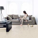 Het marmeren Opgepoetste Hoogtepunt verglaasde de Glanzende Ceramische Tegel van de Vloer