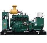 De Chinese Generators Met gas van het Propaan voor Verkoop