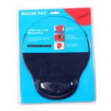 Impressão OEM Promational Personalizado Eco-Friendly Mouse pad Gel
