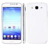 Je suis d'origine de gros9152 Dual SIM Téléphone Mobile pour Sumsung Galaxi Mega