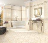 Brilhante Water-Proof interior envidraçada com decoração de azulejos de parede em cerâmica