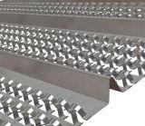 Строительство совместной безопасности металлические Lath-Hy ребра сетки