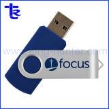 Pivot de vente chaude /Twister plus populaires Les ventes à chaud Lecteur USB