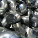 Resistente al calor de aleación de aluminio moldeado a presión de precisión de piezas de telecomunicaciones