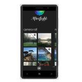 Telefono mobile all'ingrosso del telefono 10MP WiFi GPS delle cellule di Nekia Lumia 830
