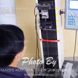 304L фильтр провод тканью