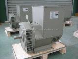 Cer, ISO genehmigte schwanzlosen Drehstromgenerator 60kVA für Verkauf