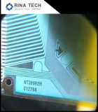 Nt39992h-C1279AのモジュールのCof移行チップタイプ製造業