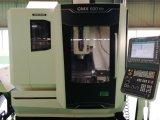 Precision Usinagem CNC metal/alumínio/máquinas/peça usinada para a indústria aeroespacial/Auto