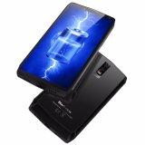 P10000 PRO Octa Core 11000mAh 4G Pantalla FHD Smart Phone