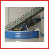 Sicher und zuverlässig mit Rolltreppe des großen Supermarkt-Mall-Höhenruders