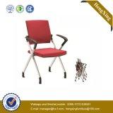 新しい販売の流行の会議のスタック可能椅子(NS-5CH022)