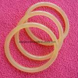 NBR em borracha de silicone de Viton o anel de vedação hidráulica