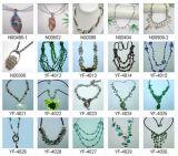 Mode bijoux - Colliers (HB-1400)