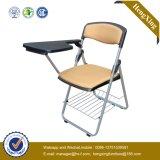 بسيطة معدن أنابيب إطار [مش فبريك] تدريب كرسي تثبيت ([نس-ترك008])