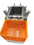 China fábrica OEM marco plástico de ABS Productos Equipos de molde de inyección de plástico