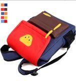 Les garçons fille Bookbag sac à dos Sacs d'école École pour les enfants