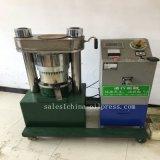油圧オイル出版物機械を使用してアーモンドオイル