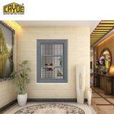 Foshan Cayoe popular de la pantalla para la decoración de ventana deslizante