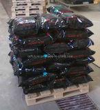 Engrais organique de la poudre d'acide aminé 60 %
