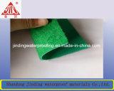 Baumaterialien Kurbelgehäuse-Belüftung mit Gewebe-imprägniernmembrane Kurbelgehäuse-Belüftung