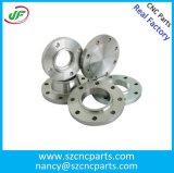 Körper aus Aluminium / Zubehör / Drums Retainer / CNC-Teile / Hardware Metall Teil