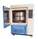 Chambre d'essai d'environnement d'altération superficielle par les agents atmosphériques de xénon de la longueur d'onde 290nm~800nm de spectre