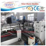 XPS Junta de espuma expandida de extrusión de plástico de la máquina (XPS135 / 150 weier)