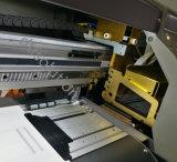 Fd2190 Sublimação Digital Impressora têxteis