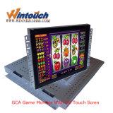 19 22 CGA VGA para monitor de jogos o mercado dos EUA