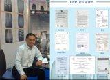 الصين [لينغلونغ] رخيصة شعاعيّ نجمي شاحنة سيارة إطار
