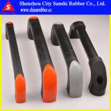 Maniglia di plastica per mobilia dalla fabbrica della Cina